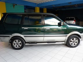 Toyota Revo 2003 Automatic for sale