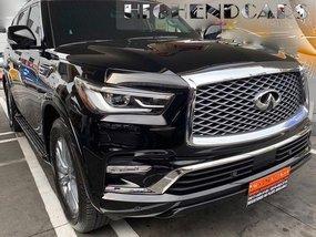 Selling Brand New 2019 Infiniti G35 Automatic in Makati