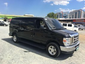 2nd Hand (Used) Ford E-150 2011 for sale in Pasig