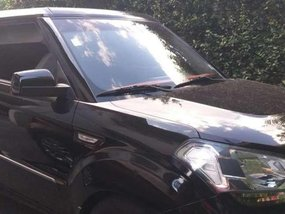 2nd Hand Kia Soul 2009 at 80000 for sale