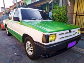1991 Mazda B2200 for sale in General Trias