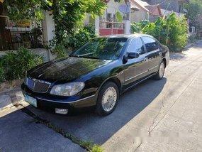 Nissan Cefiro 2005 for sale