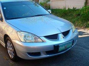 Mitsubishi Lancer 2006 Automatic Gasoline for sale in Carmona