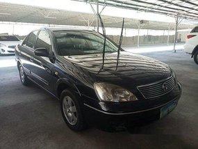 Black Nissan Sentra 2012 for sale