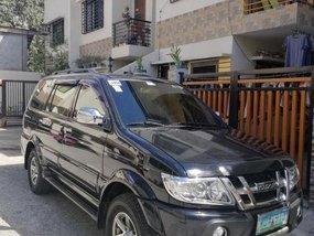 Isuzu Sportivo X 2014 Manual Diesel for sale in Quezon City