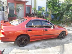 2nd Hand Honda Accord 1995 for sale in General Trias