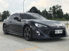 2016 Toyota 86 for sale in Pasay