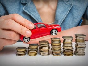 Understanding taxes and fees when buying a car in the Philippines
