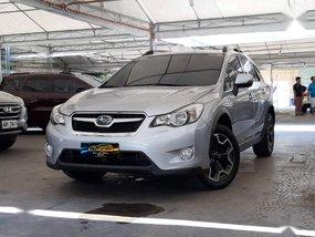Selling Subaru Xv 2012 in Makati