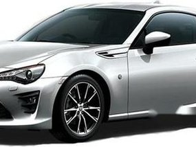 Toyota 86 2019 for sale