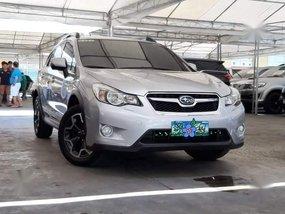2012 Subaru Xv for sale in San Mateo