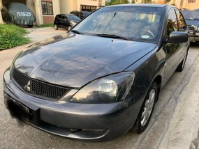 Mitsubishi Lancer 2008 for sale in Santa Rosa