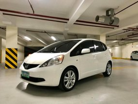 Honda Jazz 2011 for sale in Taguig