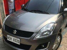 Used Suzuki Swift 2018 for sale in Meycauayan