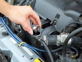 How to flush car radiator: Simple hacks save your car