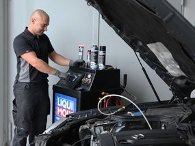 Maintenance tips: This is how to do proper automatic transmission clean