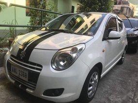2013 Suzuki Celerio for sale in Cainta