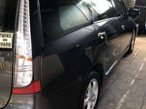 Mitsubishi Grandis 2011 Automatic Gasoline for sale in Quezon City