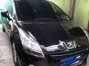 Peugeot 5008 Automatic Gasoline for sale in Mandaue