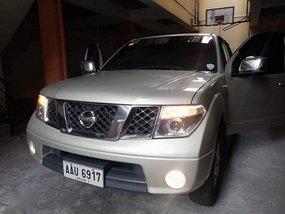 2014 Nissan Navara for sale in Baguio