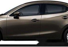Selling 2019 Mazda 2 for sale in Muntinlupa