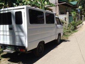 Mitsubishi L300 for sale in Cebu City
