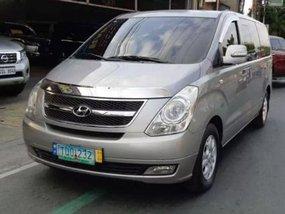 Hyundai Starex 2011 for sale