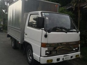 1997 Isuzu Elf for sale in Muntinlupa