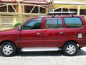 Used Toyota Revo 1999 for sale in Barbaza