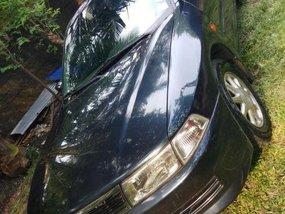 2000 Mitsubishi Lancer for sale in Valenzuela