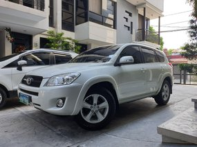 Used Toyota Rav4 2011 for sale in Carranglan