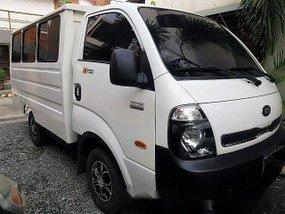 Selling 2014 Kia K2700 for sale in Danao