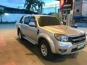Selling 2011 Ford Ranger for sale