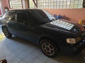 Toyota Corolla 2000 Manual Gasoline for sale in Mandaue