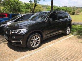 Selling Brand New Bmw X5 2016 in Muntinlupa