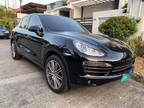 2013 Porsche Cayenne for sale in San Juan