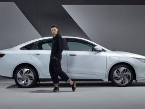 7 reasons why Geely Geometry EV is worth your budget