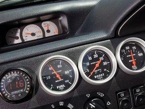 Buyer guide: Understanding 4 common car's meters and gauges