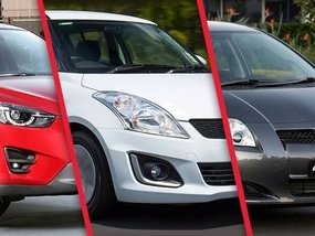 Top 10 Used Cars That Are Both Reliable and Safe
