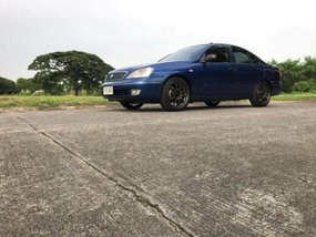Selling 2nd Hand Nissan Sentra 2012 in Parañaque