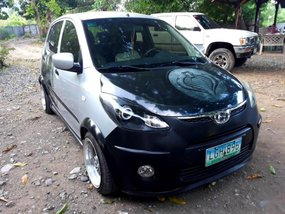 2008 Hyundai I10 for sale in Mati
