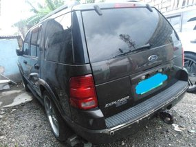 2006 Ford Explorer for sale in Kawit
