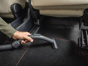 How to clean car carpet: 10 easy steps for Pinoy drivers