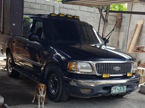 Selling Ford Expedition 1999 Automatic Diesel in Binalonan