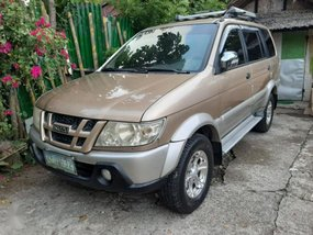2nd Hand Isuzu Sportivo 2006 Automatic Diesel for sale in Labo