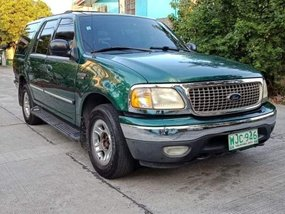 Ford Expedition 1999 Automatic Gasoline for sale in Bacoor