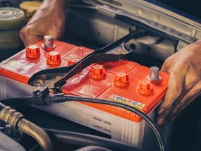 5 simple tips to care for your car battery