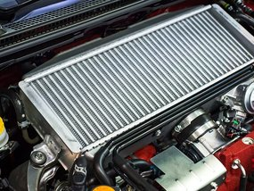 Basic care tips for car radiator that every driver should know