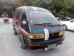 1996 Toyota Lite Ace for sale in Taguig