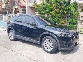 2016 Mazda Cx-5 for sale in Manila